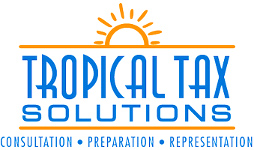 Tropical Tax Solutions